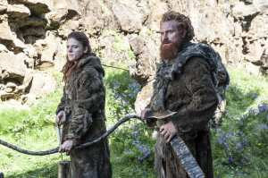 30-game-of-thrones-season-4-ygritte-tormund.w529.h352.2x