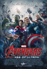 Avengers_Age_Of_Ultron-poster1 (1)