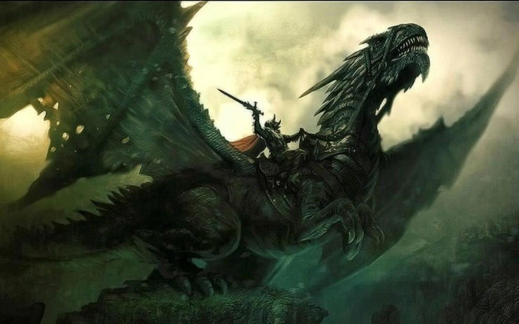 Image result for Aegon the Conqueror