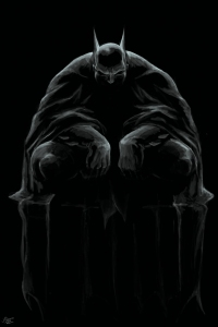 Brooding_Batman_by_jrieman