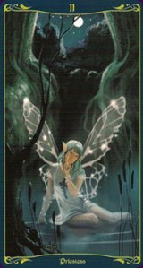 celtic-fairies-08358