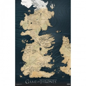 map-of-westeros-1351122403
