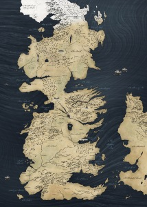 Map2-2_Map_of_Westeros_Original