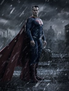 newsupermanlookarticle-01
