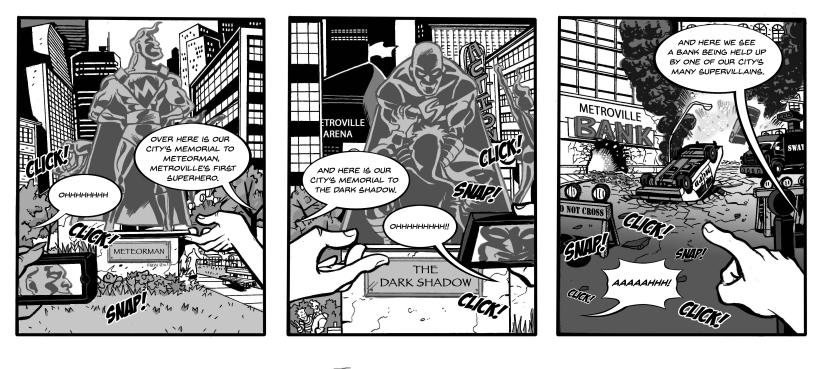Strip 1 (1)