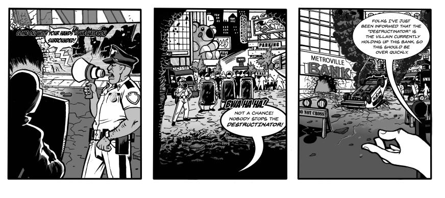 Strip 2 (1)