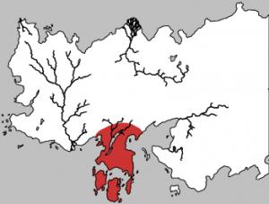 350px-Valyrian_peninsula