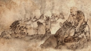 350px-Valyrians_find_dragons