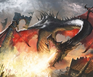 Balerion_the_black