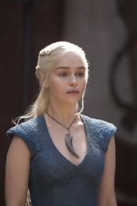Daenerys-Targaryen-daenerys-targaryen-34863365-2362-3543