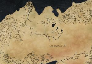 Dothraki_Sea