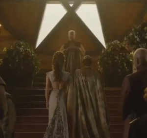 game-of-thrones-season-4-joffrey-margaery-wedding-2