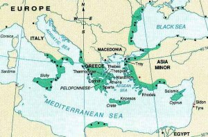 Greek-Colonies-500BC-R
