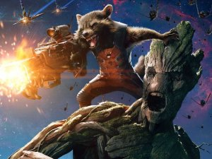 guardians-of-the-galaxy-groot-rocket-2