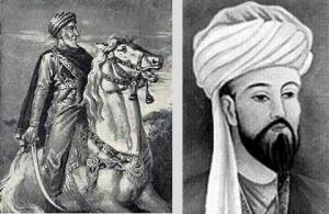 hassan-bin-sabbah-and-rashid-al-din-sinan