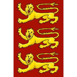 plantagenet_lions_decal