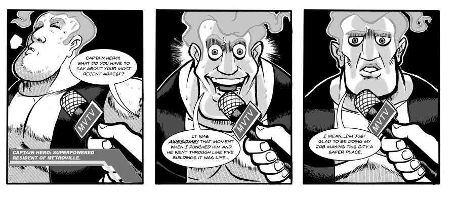 Strip 12