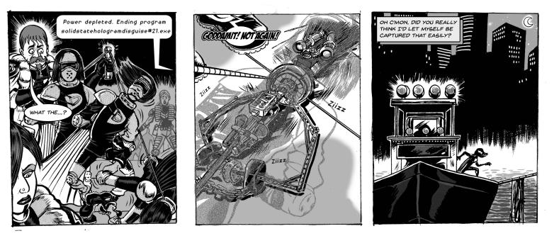 Strip 14 (1)