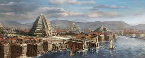 World_Meereen