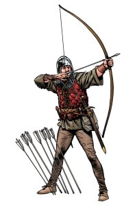 14th_century__english_longbow_man__by_stazjohnson-d6ayc2o
