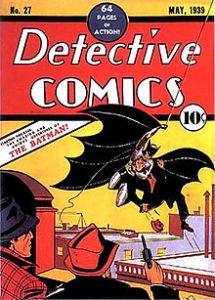 220px-Detective_Comics_27