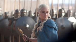Daenerys-Targaryen-2