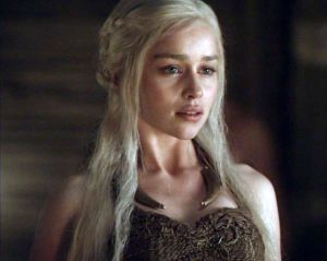 daenerys-targaryen-of-game-of-thrones
