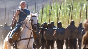dany-and-unsullied-house-targaryen-34441433-1738-978