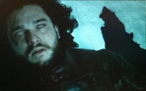 game-thrones-season-5-finale-jon-snow-leak