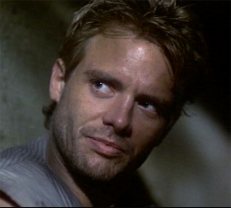 Kyle_Reese