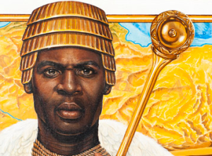 mansa-musa-mali-empire-richest-man-history