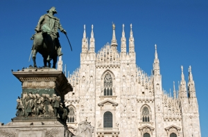 milan-half-day-sightseeing-tour-with-da-vinci-s-the-last-supper-in-milan-115133