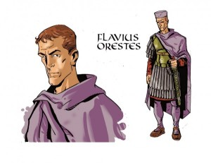 Orestes-600x463