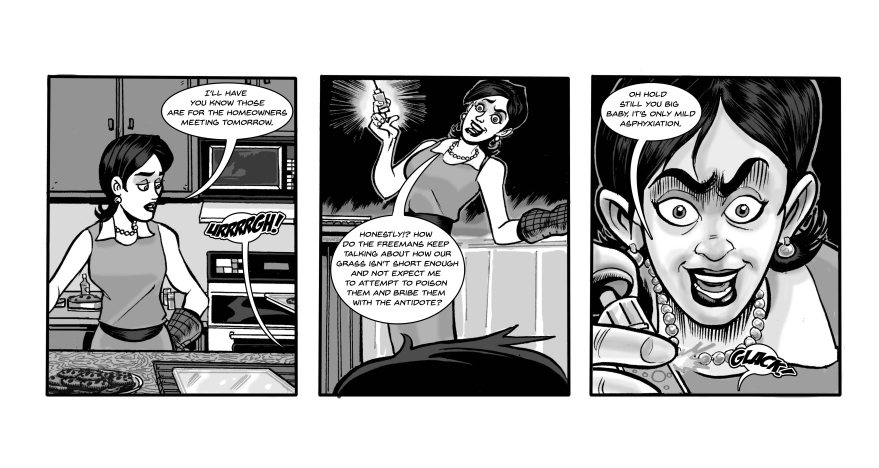 Strip 24 lettered (1)