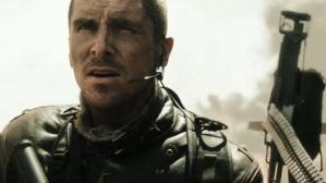 TerminatorSalvation_Bale_2