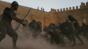 Unsullied_Sack_of_Astapor_S3E4