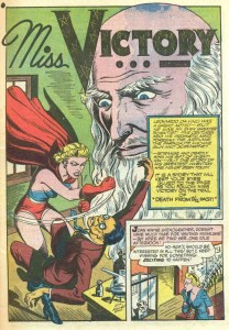 1318292844Captain_Aero_Comics_no.17_194410_pg09