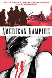 250px-American_Vampire_Cover_-1