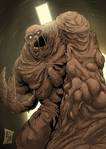 2673858-clayface_by_edwarddelandreart_d4hqpy9