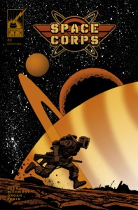 3751831-spacecorps0cover