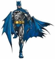 3873147-7769919181-Batman