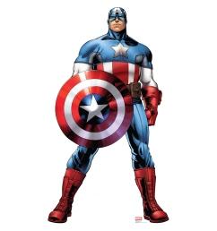 1585_CaptainAmerica_AvengersAssemble_46