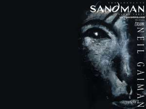 absolute_sandman_v3