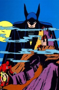 batman_goldenage01