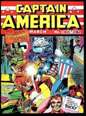 captain-america-comics-1