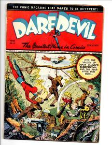 Daredevil Comics 17_zpsou7ir4v0