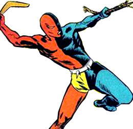 Daredevil_Bart_Hill