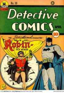detective-comics-38-cover-bob-kane-batman_zpsad5767071-300x431