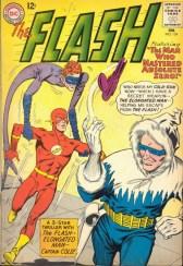 flash021