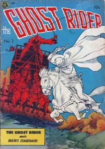 ghostrider02